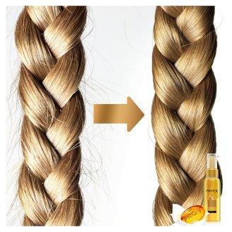 Pantene Intensive Repair Oil 100 ml