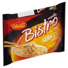 Vitana Bistro Noodles Soup with Chicken Flavor 66g