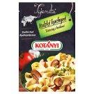 Kotányi Tajemství italské kuchyně Těstoviny s houbami 20g