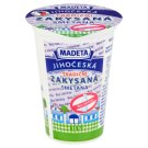 Madeta South Bohemian Soured Cream 15 % 200g