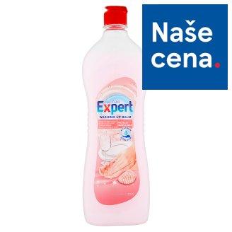 Go for Expert Calcium balzám na mytí nádobí 900ml