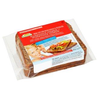 Mestemacher Proteinový chlebík 250g