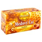 Čaj Dukát Honey Tea in Bags 20 x 2.5g