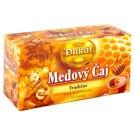 Čaj Dukát Medový čaj tradiční 20 x 2,5g