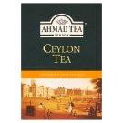 Ahmad Tea Ceylon Black Tea 250g