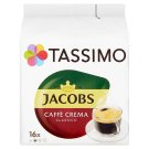 Tassimo Jacobs Caffè Crema Classico 16 x 7g