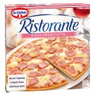 Dr. Oetker Ristorante Prosciutto Pizza 330g