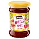 Hamé Ovocná směs linecká á la marmeláda 300g