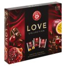 TEEKANNE Love Collection 3 x 10 Bags, 70g