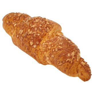 Croissant Cheese 50g