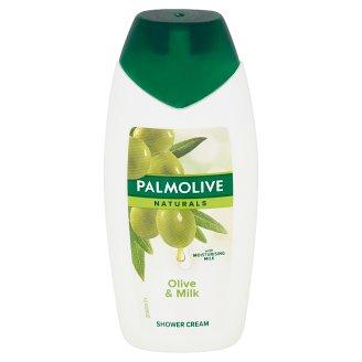 Palmolive Naturals Ultra Moisturization sprchové mléko 50ml