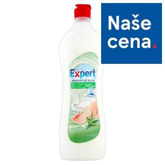 Go for Expert Aloe Vera balzám na mytí nádobí 900ml