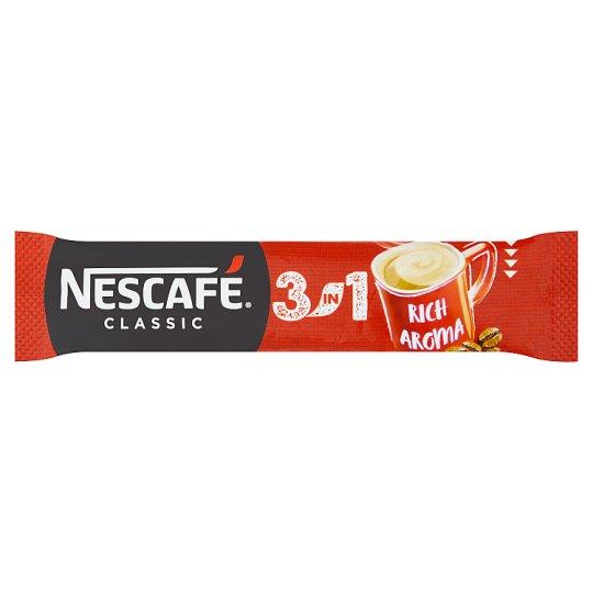 NESCAFÉ 3in1 Classic 16,5g