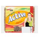Bona Vita Active Bread with 5 % Chia Seeds 360g