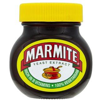 Marmite Kvasničný extrakt ochucovací směs 125g