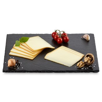 Šumava 45% Smoked Cheese Block (Sliced​​)