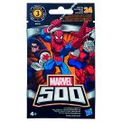 Hasbro Marvel 500 Micro Figures Blind Bag
