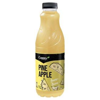 Cappy Ananas 1l