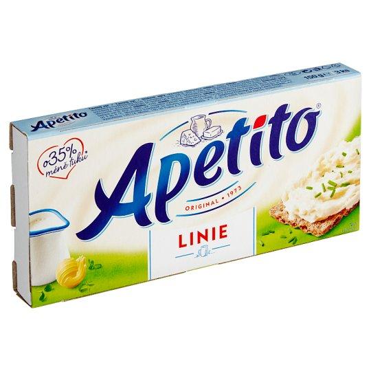 Apetito Linie 150g
