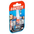 Loctite Super Bond Power Flex Gel Superglue 2g