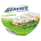 Gervais Original Cream Cottage Cheese with Chives 80g