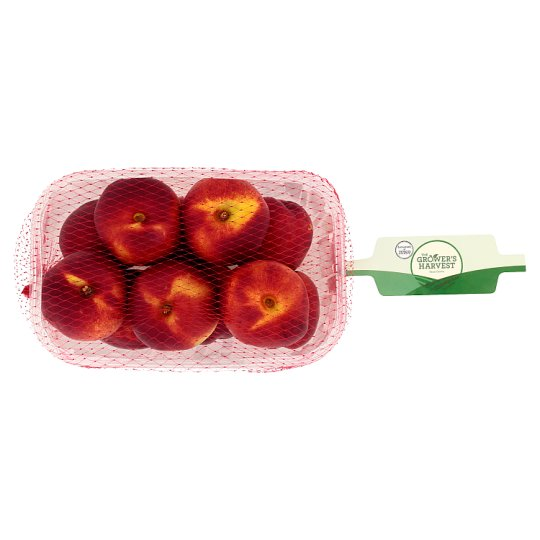The Grower's Harvest Nectarines 1kg