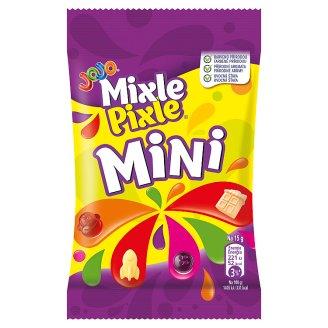 JOJO Mixle Pixle Minis 42g