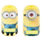 Minions Shower and Bath Gel for Kids 350ml