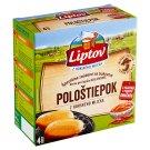 Liptov Pološtiepok on the Grill with Pikant Sauce 4 pcs 290g