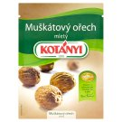 Kotányi Muscat Nut Powder 18g