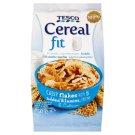 Tesco Cereal fit cereálie s jogurtovou příchutí 250g