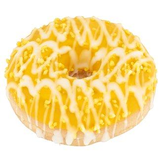 Mango Donut