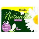 Naturella Ultra Camomile Night Hygienické Vložky 14x