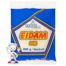 Agricol Eidam 30% Block 200g