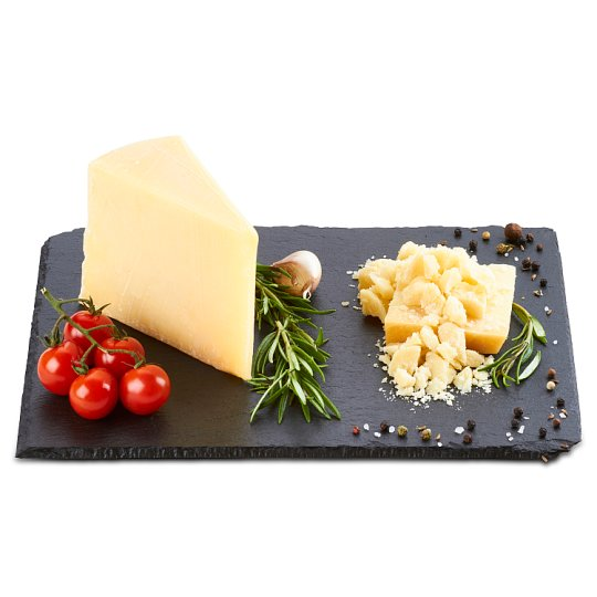 Gran Moravia Cheese (Sliced)