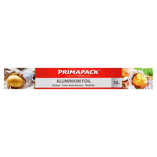 Prima Pack Alobal 10m