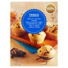 Tesco Mixture to Prepare Muffins 260g