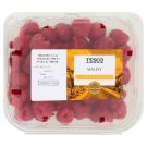 Tesco Raspberries 125g
