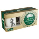 Ahmad Tea My Best TeaTime Friend Tea Collection 60.5g + Cup