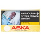 Aska Tobacco for Smoking 30g
