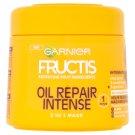 Garnier Fructis Oil Repair Intense Mask 3in1 300ml