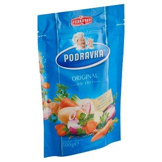 Podravka Additive for Meals 100g