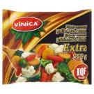 Vinica Extra Deep-Frozen Side Dish Mixture 350g