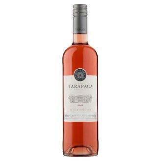 Viña Tarapacá Rosé víno z Chile 0,75l