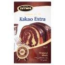 Thymos Holandské kakao 100g