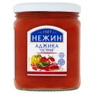 Nezhin Adžika Vegetable Sauce in the Georgian Way Sharp 450g