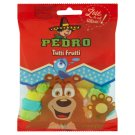 Pedro Tutti Frutti Candies, Jelly with Tutti Frutti Flavor 80g