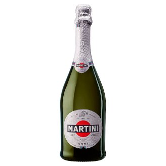 Martini Asti D.O.C.G. 750ml