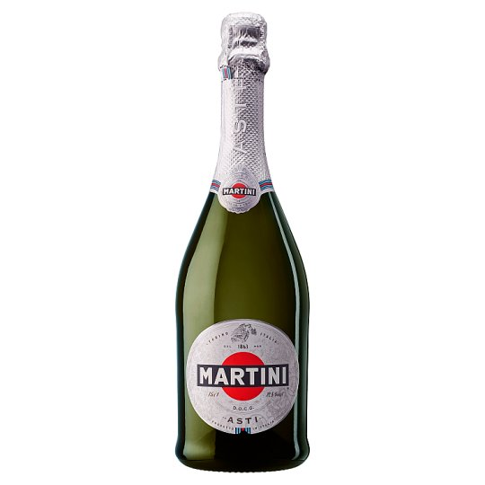 Martini Asti D.O.C.G. 750ml