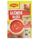 MAGGI Chutná pauza Tomato Instant Soup 23g